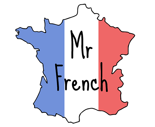 Mr French